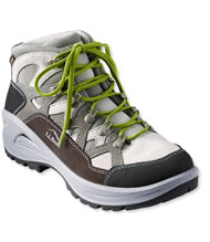 Women's Gore-Tex Mountain Treads, Hiking Boots