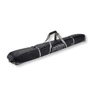 Excursion Ski Bag, Double