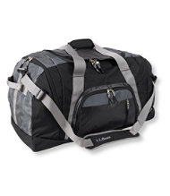 Excursion Ski Boot/Cargo Duffle