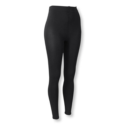 Hottotties Footless Leggings