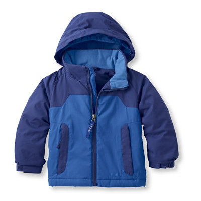 Infants' and Toddlers' Katahdin Parka, Boys'