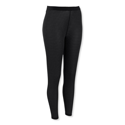 Power Dry Stretch Base Layer, High-Efficiency Pants
