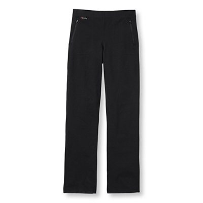Women's Sporthill Traverse Pants, Long