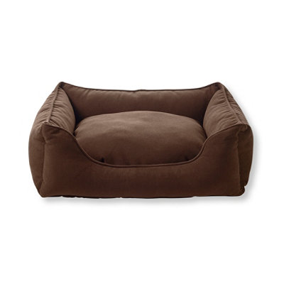 Comfort Couch Pet Bed Set