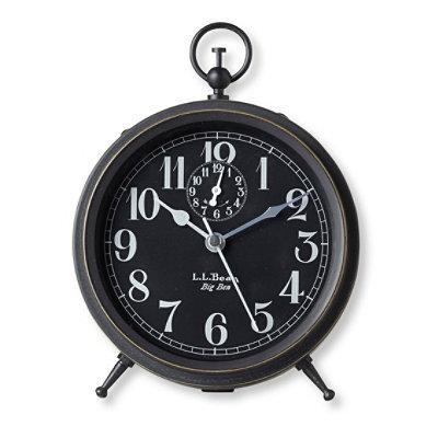 1912 Big Ben Clock