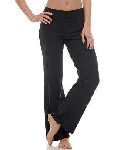 Excellent Women39s Petite Pants  Yoga Pants At Neiman Marcus