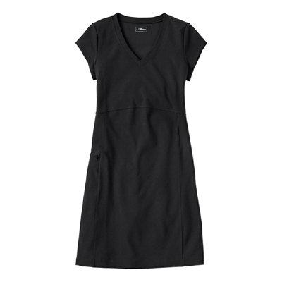 Fitness Dress