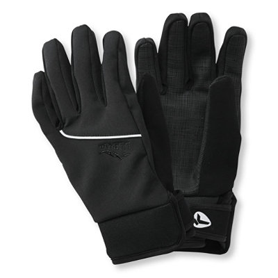 Women's Propel Soft-Shell Gloves