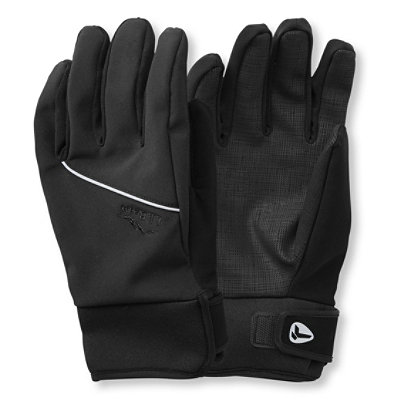 Men's Propel Soft-Shell Gloves