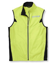 Men's Brooks Essential Run Vest III