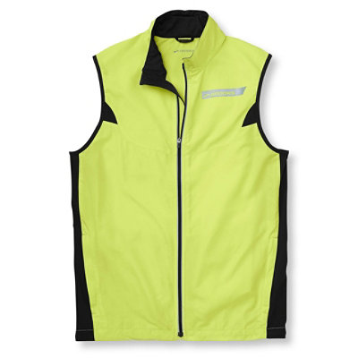 Men's Brooks Essential Run Vest IV