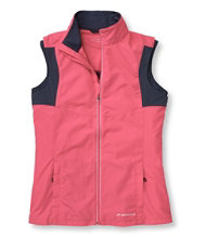 Women's Brooks Essential Run Vest III