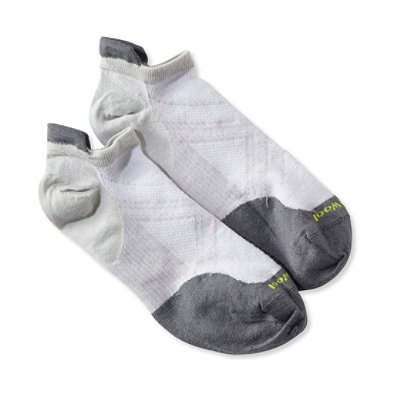 Men's SmartWool PhD Run Socks, Ultralight