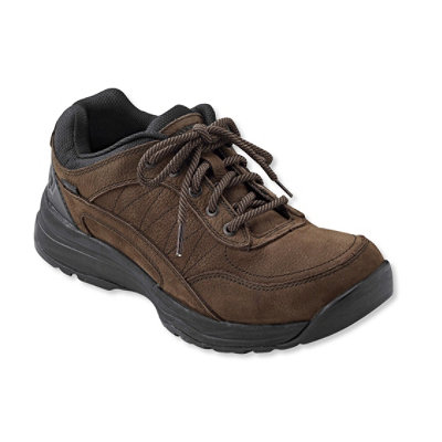 Men's New Balance 969 Walking Shoes