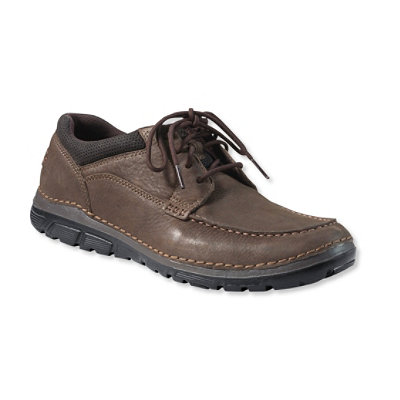 Men's Rockport Rocksport Lite Plus Mocs
