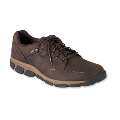 Men's Rockport Rocksport Zonecush Shoes, Lace-Up