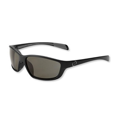 Native Kodiak Polarized Sunglasses