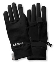 Men's Multi-Sport Powerstretch Touch Gloves
