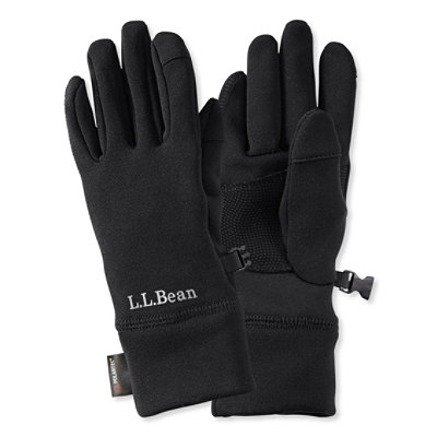 Women's Multisport Powerstretch Touch Gloves