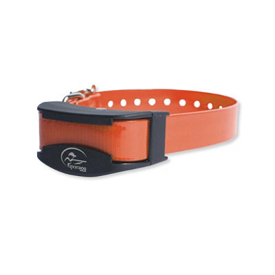 SportDog SportHunter 825, Spare Dog Collar
