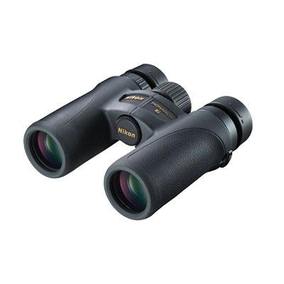 Nikon Monarch 7 Binocular, 8X30