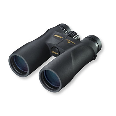 Nikon Prostaff 5 Binoculars, 8X42