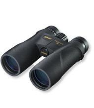 Nikon Prostaff 5 Binocular, 10X42
