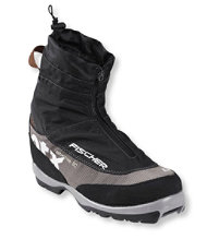 Fischer Off-Track 3 Backcountry Ski Boots