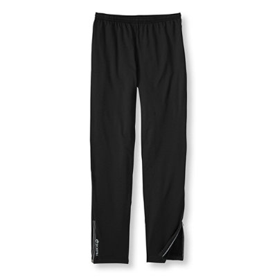 Men's Sporthill Nomad II Pants