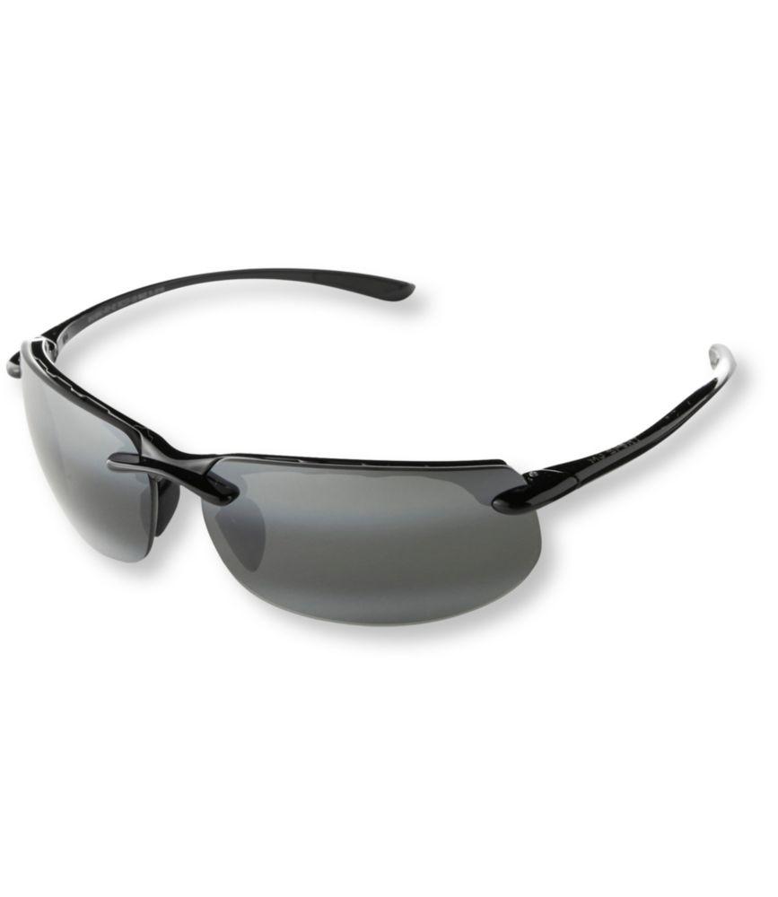 Maui Jim Banyans Polarized Sunglasses