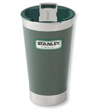 Stanley Classic Vacuum Pint, 16 oz.