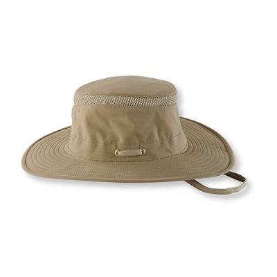 Men's Tilley Broader Brim Hat