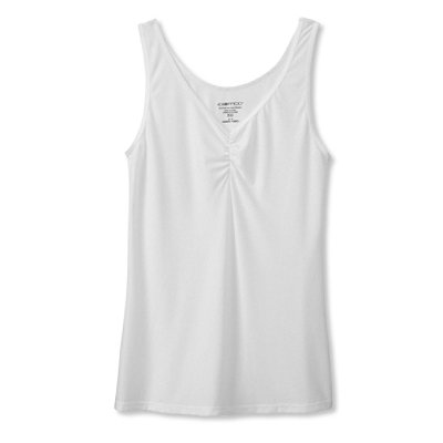 Ex-Officio Give-N-Go Tank Top