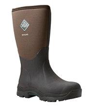 Women's Muck Wetland Boots