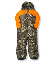 Northwoods Extreme Weather Suit