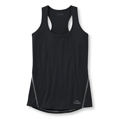 Essential Performance Tank Top