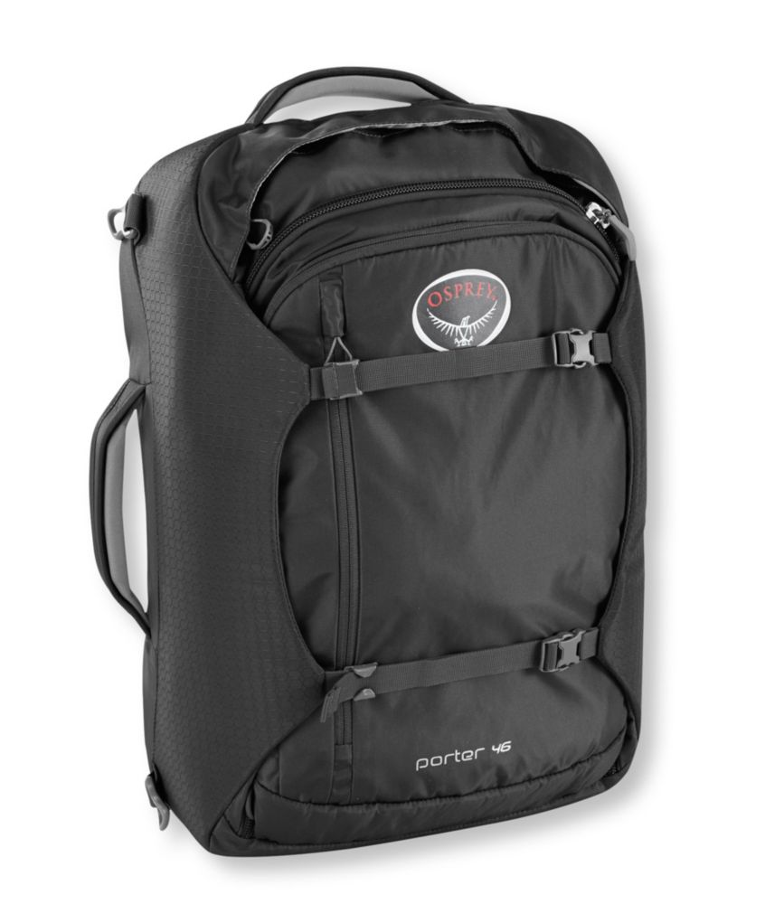 photo: Osprey Porter 46 overnight pack (2,000 - 2,999 cu in)