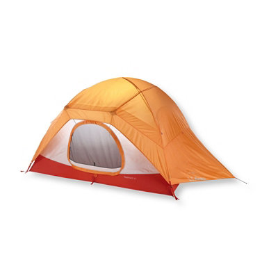 Approach 4-Person Tent