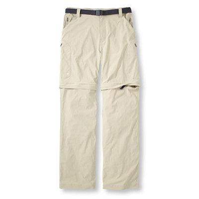 Rapid River Technical Fishing Pants