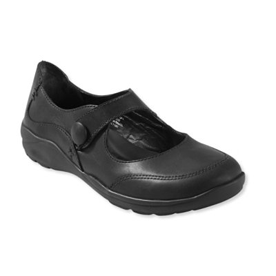 Women's Fore Street Comfort Casuals, Mary Jane