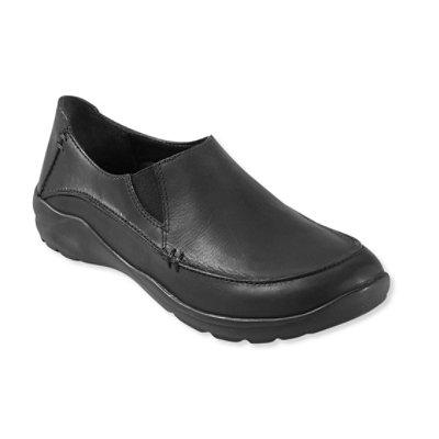 Women's Fore Street Comfort Casuals, Slip-Ons