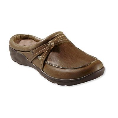 Women's Fore Street Comfort Casuals, Clogs