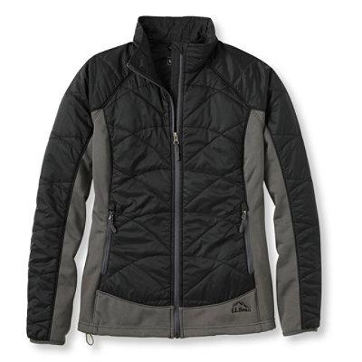 PrimaLoft Packaway Fuse Jacket