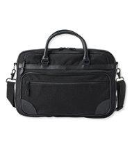 Sportsman's Briefcase