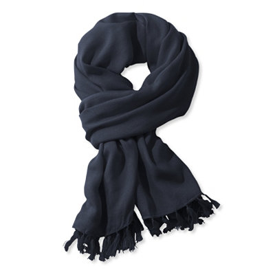 Nantucket Everyday Scarf
