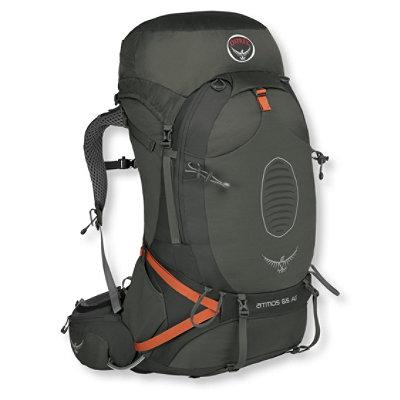 Osprey Atmos AG 65 Pack