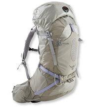 Women's Osprey Aura AG 50 Pack