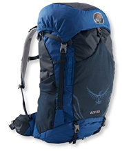 Youths' Osprey Ace 50 Pack