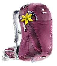 Women's Deuter Airlite 26 SL Day Pack