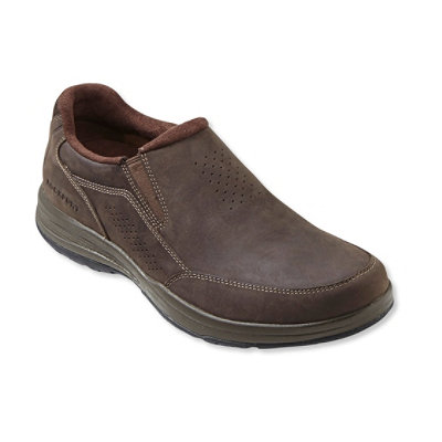 Men's Rockport Barecove Park Slip-On Shoes
